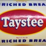 tastee1